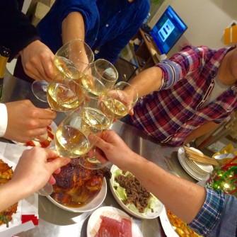COSTCO Party!!!_5027
